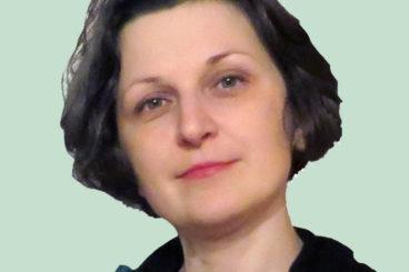 Минова Татьяна Васильевна