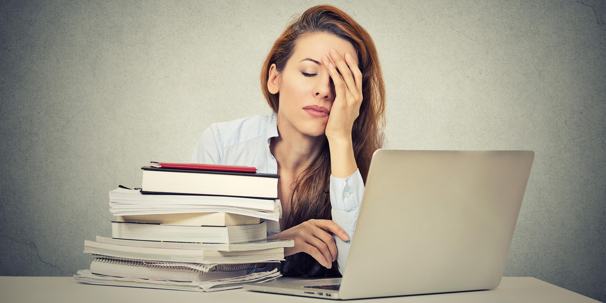 """Результат пошуку зображень за запитом """"симптоми хронічної втоми"""""""